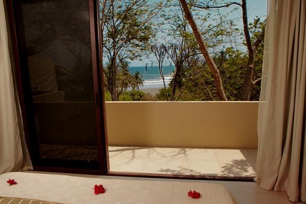las flores experience-Deluxe 2 bedroom Suite Ocean View #10-116