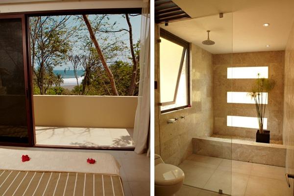 las flores experience-Deluxe 2 bedroom Suite Ocean View #10-117