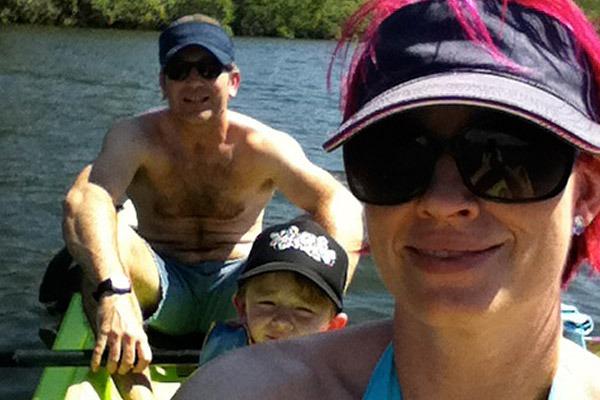 las flores experience-Jiquillisco Kayak & Ecological Tour-159