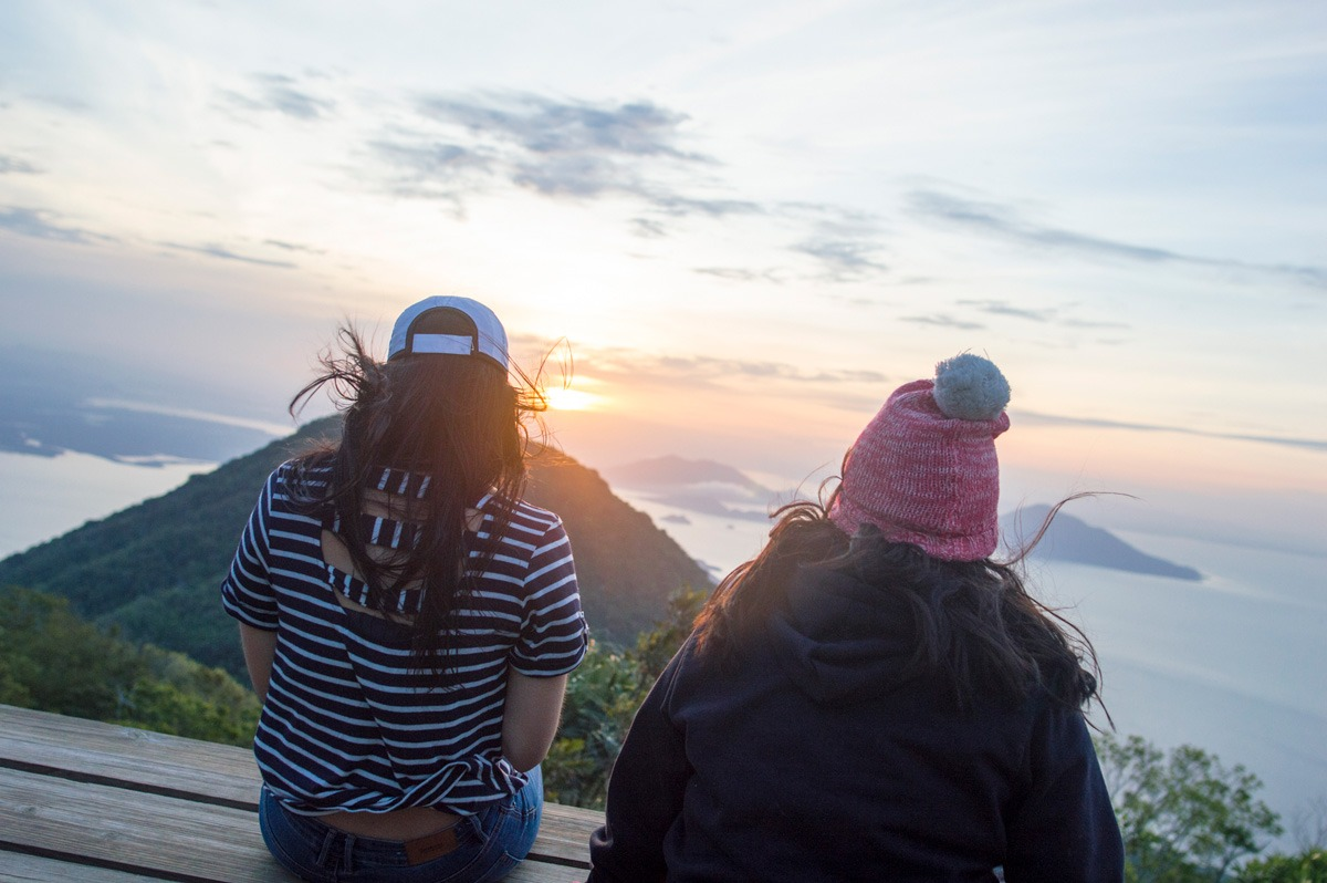 las-flores-experience-Volcano-Hike-Conchagua-152