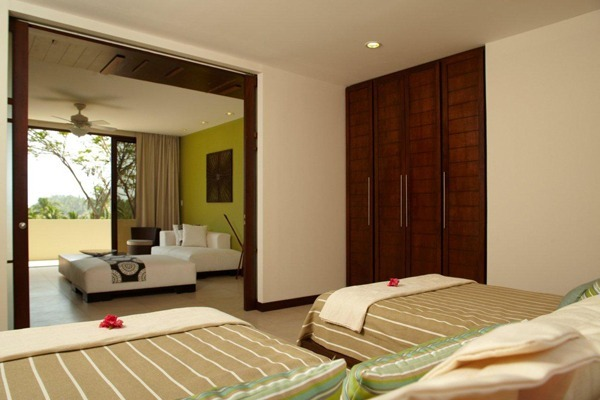 las-flores-experience-Deluxe-2-bedroom-Suite-Ocean-View-10-110