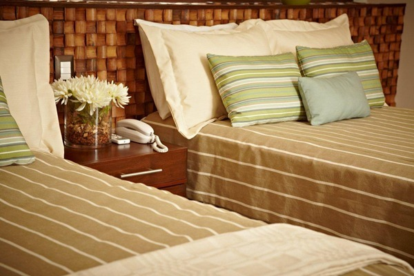 las-flores-experience-Deluxe-2-bedroom-Suite-Ocean-View-10-111