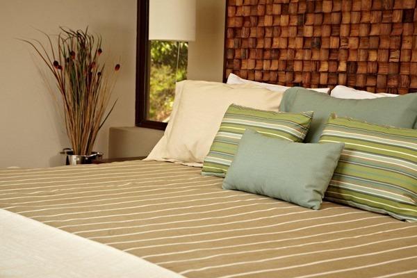 las-flores-experience-Deluxe-2-bedroom-Suite-Ocean-View-10-113