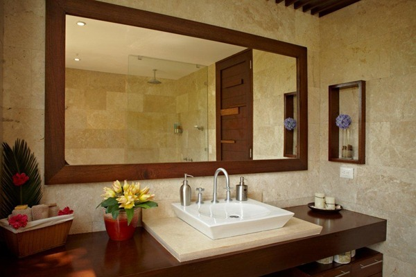 las-flores-experience-Deluxe-2-bedroom-Suite-Ocean-View-10-114