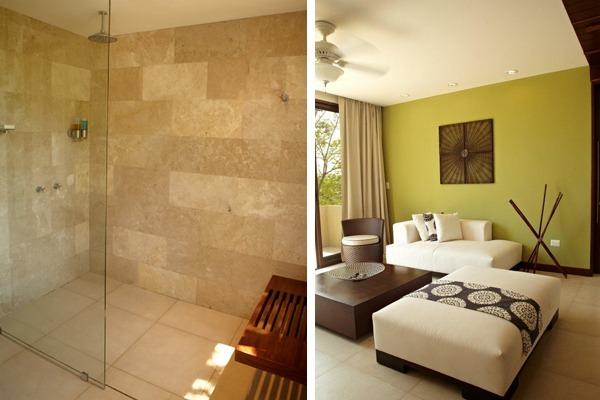 las-flores-experience-Deluxe-2-bedroom-Suite-Ocean-View-10-115
