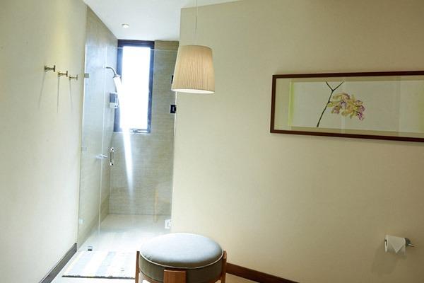 las-flores-experience-Executive-Room-Premium-Ocean-View-15-64