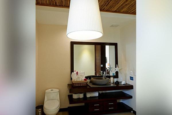 las-flores-experience-Executive-Room-Premium-Ocean-View-15-66