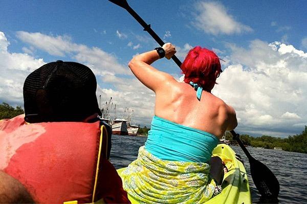 las-flores-experience-Jiquillisco-Kayak-Ecological-Tour-156
