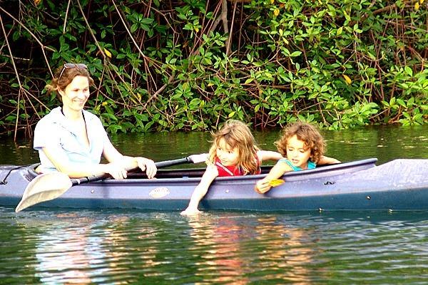 las-flores-experience-Jiquillisco-Kayak-Ecological-Tour-160